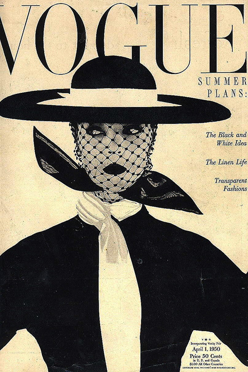 vogueus_1950april_cover.jpg