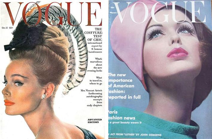 vogueus_1960s_cover_2x.jpg