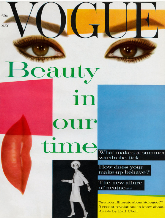 vogueus_1961may_cover.jpg