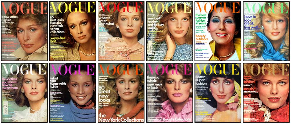 vogueus_1974covers.jpg