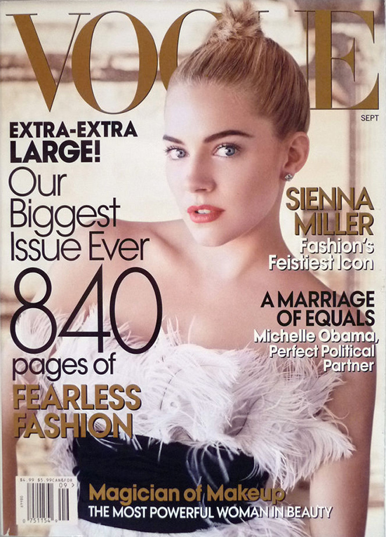 vogueus_2007september_cover_840pages.jpg