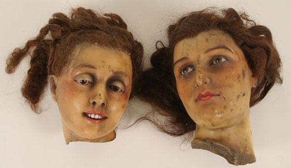 wax_mannequin_heads.jpg