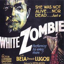 white_zombie_poster.jpg
