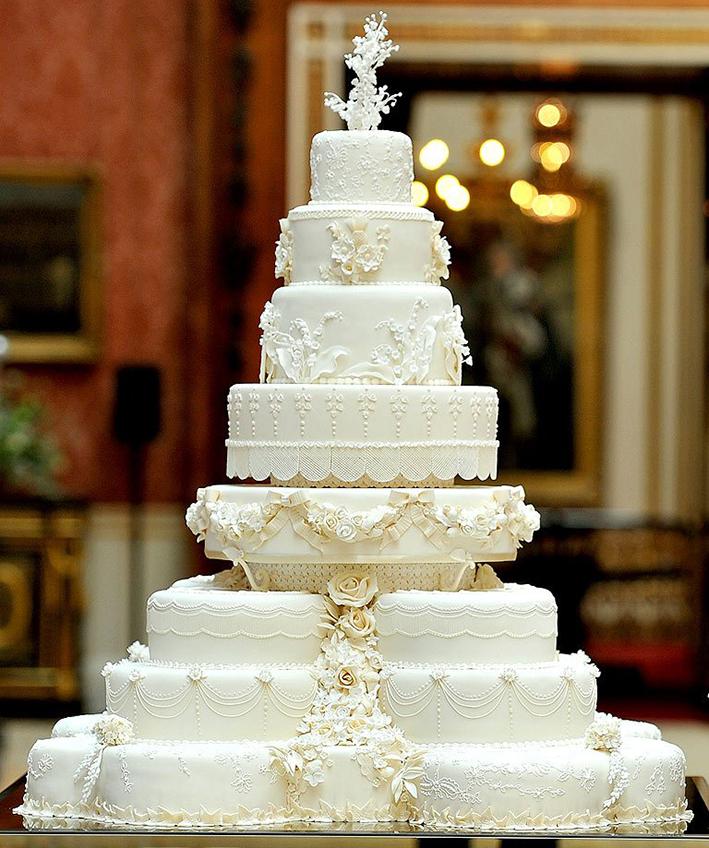 will_kate_wedding_cake.jpg