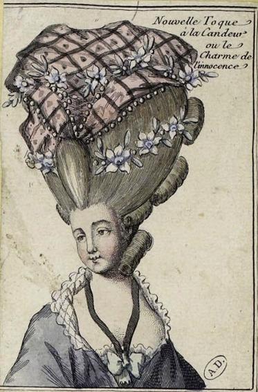 women-hairstyles_18century-france-england_1.jpg