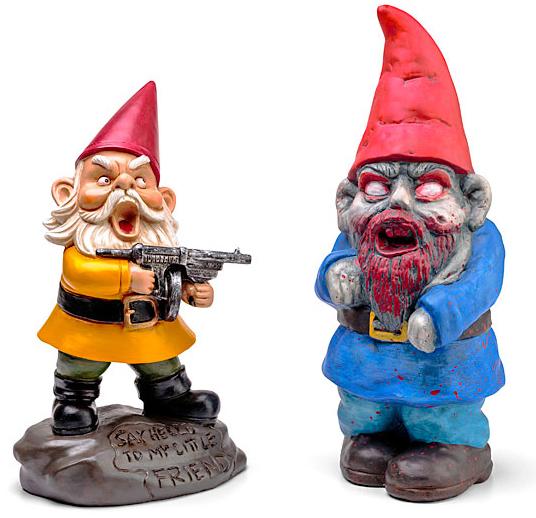 zombie_garden_gnomes.jpg