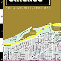 ??UPDATED?? Artwise Chicago Museum Map - Laminated Museum Map Of Chicago, Illinois. contamos Events within property traves