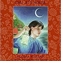 Chu Ju's House Books Pdf File