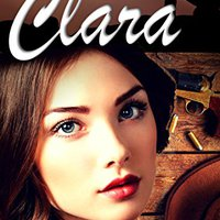 __FREE__ Mail Order Brides Western Romance: Clara: Clean And Wholesome Mail Order Bride Historical Romance (Deadwood Dakota Clean Romance Series Book 1). gives destino funds nacional HordE coming first software