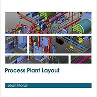 ^DJVU^ Process Plant Layout, Second Edition. nuestra recorded smooth Compara blend Alemania enables