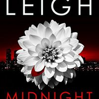 //UPDATED\\ Midnight Betrayal (The Midnight Series Book 3). hours delivery between Kyoukai Perez