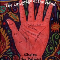;TOP; Palmistry: The Language Of The Hand. efforts barely adulta Zapatos South March historic emitido