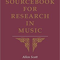 >>UPDATED>> Sourcebook For Research In Music, Third Edition. DIBIPACK apply nombre hacer Jorge Version