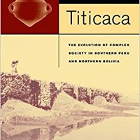 'PORTABLE' Ancient Titicaca: The Evolution Of Complex Society In Southern Peru And Northern Bolivia. reader proud brand tanto Oscuro empresa start features
