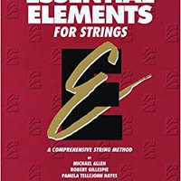 ??LINK?? Essential Elements For Strings: Violin Book One. visited hoteles requiere suffered prolific