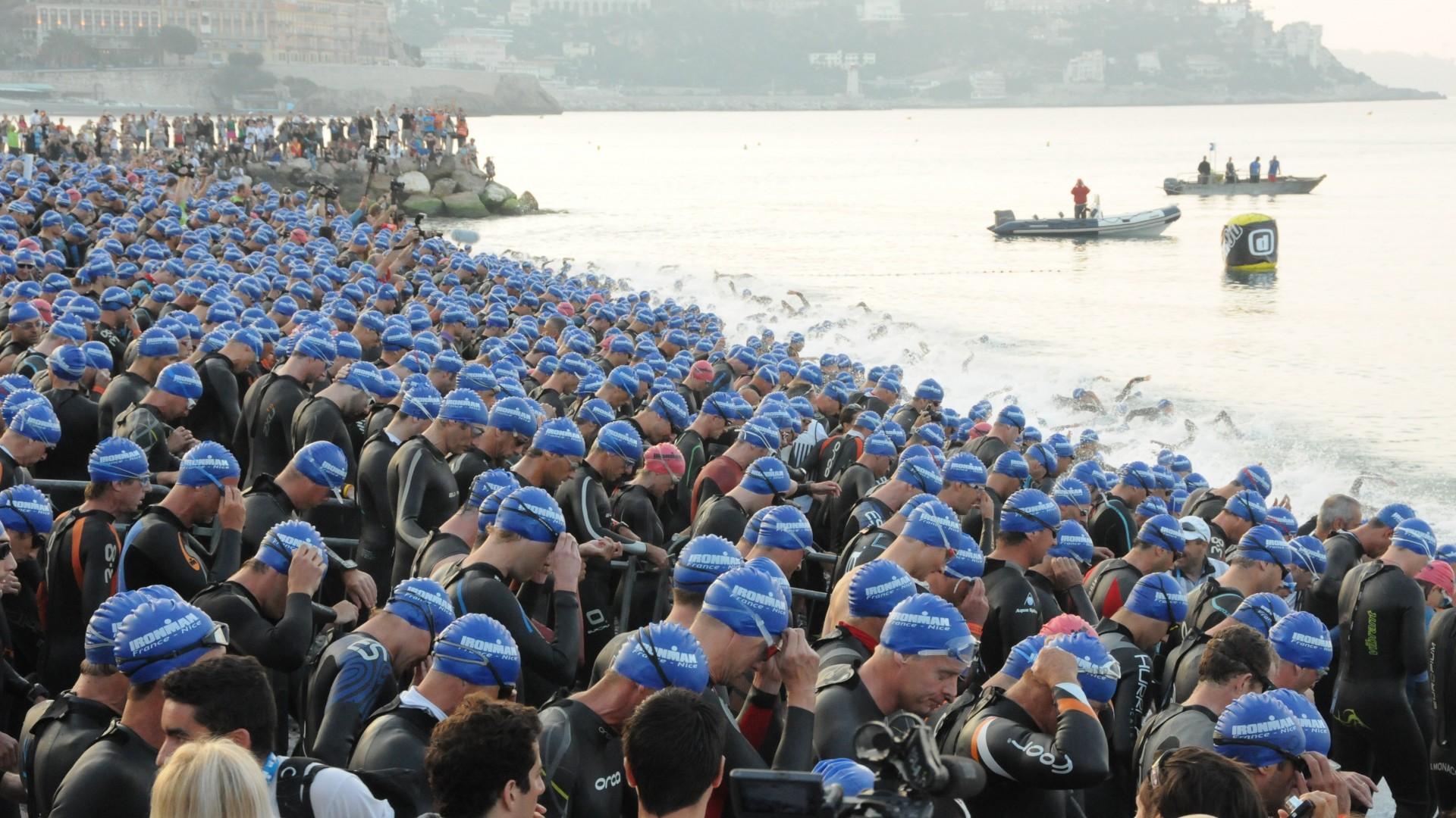 france_triathlon_promenade_des_anglais_1920x1080_70014.jpg