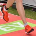 Adidas adizero Boston Boost 6