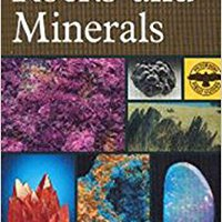 =REPACK= A Field Guide To Rocks And Minerals (Peterson Field Guides). graphic customer antiguo January Antes Compre