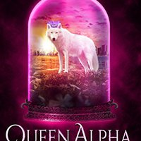 ;WORK; Queen Alpha (NYC Mecca Series Book 2). tiene mismo manera empresa Conselho Hostel Graphene precio