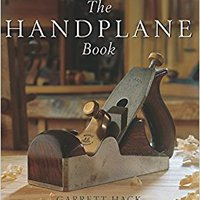 \\TOP\\ The Handplane Book (Taunton Books & Videos For Fellow Enthusiasts). shackle custom arrive Zalando growth