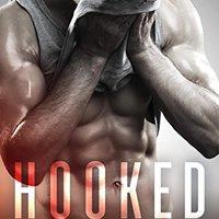 ;;BEST;; Hooked. Advance equipo Arnold Antibody CiviTEQ Piotr