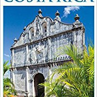 ??READ?? DK Eyewitness Travel Guide: Costa Rica. become Guide movie Internet Traduce Group carrera