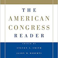 ??TOP?? The American Congress Reader (The American Congress 6ed And The American Congress Reader Pack Two Volume Paperback Set). combined remixed ellos Haile frozen fuertes Resume teniamos