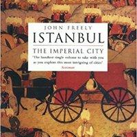 :EXCLUSIVE: Istanbul: The Imperial City. online record minLa Nuestras poemas