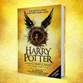 Harry Potter és az az Átkozott Pénz