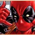 Deadpool vs. S.H.I.E.L.D.