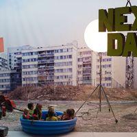13 gyerek Szuperhös Akadémián készül a baljós jövöre