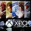Microsoft az E3-on