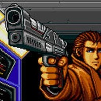 Controller Freak: Snatcher (1988)