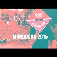2015 Tavaszi MondoCon