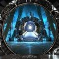 10 felejthetetlen karakter a Stargate univerzumból