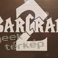 Barcraft 2 // Geek Térkép