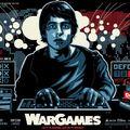 Randomfilmek: Háborús játékok (1983)