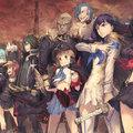 Anime ajánló: Kill La Kill