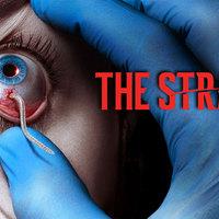 The Strain - 2. évad