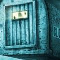 A meglepetések filmje - 10 Cloverfield Lane