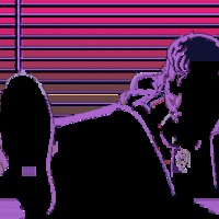 Controller Freak: Policenauts (1994)
