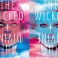 Kieron Gillen & Jamie McKelvie: The Wicked +The Divine: The Faust Act
