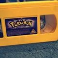 Randomfilmek: Pokémon: Az első film – Mewtwo visszavág (1998)