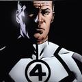 Jonathan Hickman: Avengers & New Avengers (2012-2015)