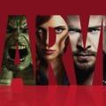 Hogyan folytatódhat a Marvel filmes univerzuma?