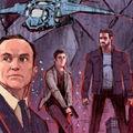 Marvel's Agents of S.H.I.E.L.D. 2x19 recap