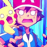 Tíz vad elmélet a Pokémon univerzumról