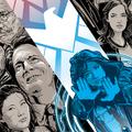 Marvel's Agents of S.H.I.E.L.D. 2x21-22 recap