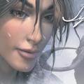 Zene a játékban 2: Syberia I és II