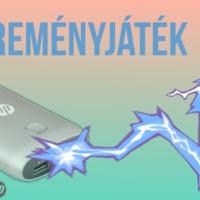 Nyerj HP PowerPacket és kétszerezd meg a Pokémon Góval töltött idődet!